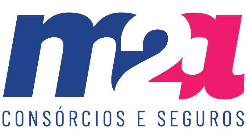 M2A Consórcios e Seguros